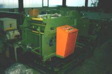 1980 HUBER 0 1053-002178
