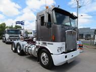 Used 1999 Kenworth K