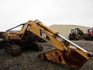 Used Cat 325B in New