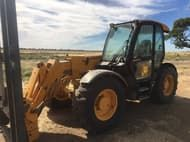 Used JCB 541-70 in S