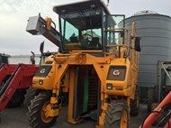 Used 2005 Gregoire G