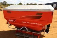 Used 2014 Kuhn AXIS