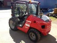 Used 2005 Manitou MH
