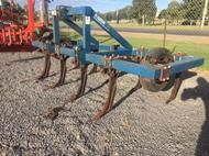 Used AGROPLOW DEEP R