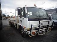 1999 UD MK235 MK235