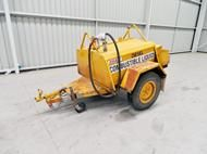 Used 2006 Dean Fuel