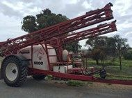 Used 2011 Croplands