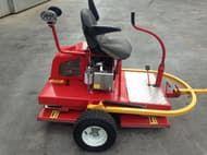 2004 Tru Turf R52-11T