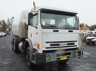 Used 2006 Iveco Acco