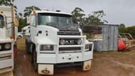 1999 Mack CHR ELITE HEAVY DUTY