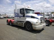 Used 1999 Iveco Powe