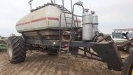 Used FLEXI-COIL 3450