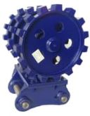 DASSA Compaction Wheel 590mm x