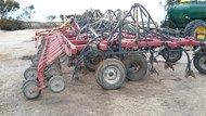 2004 Flexicoil / Case IH ST820