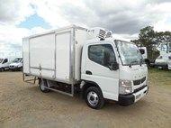2013 Mitsubishi Car Licensed -