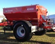 Agri-Spread AS100