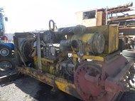 Used Holman 350 CFM