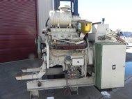 Used Dunlite 375 KVA