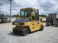 2009 Caterpillar PS150C Multi-T