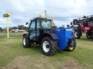 New Holland LM7.35 i