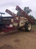 Used 2006 Croplands