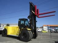 New 2014 Hyster H32X