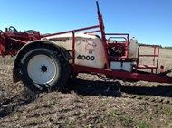 Used Croplands Pegas