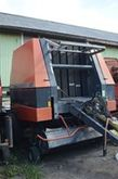 Used 2001 CASE IH 52
