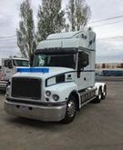 Used 2004 Iveco Powe