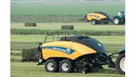 New Holland BB1290 B