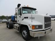 2005 Mack Valueliner