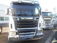 2012 Scania R620