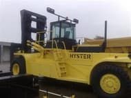 Used 1997 Hyster H48