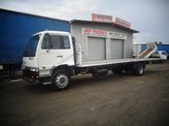 Used 1998 UD PK220 P