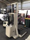 Used Crown 20MT130A