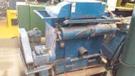 Beel Industrial Boilers Reverse