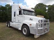 2008 Freightliner Century C(S/T