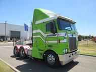 Used 1998 Kenworth K
