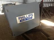 Used 2004 Phillips 1