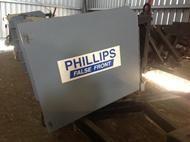 2004 Phillips 14FT