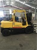 2006 Hyster H5.00DX