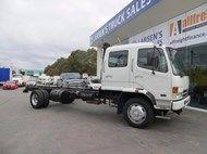Used 2006 Mitsubishi