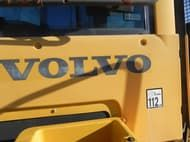 Used VOLVO A30 Dump