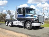 Used Iveco in Victor