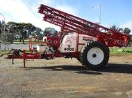 Used 2014 Croplands