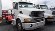 2008 Sterling LT9599A
