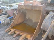 Used OZ BUCKETS 1360