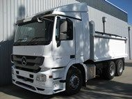 New 2016 Mercedes-Be