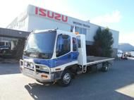 Used 2003 Isuzu FRR5