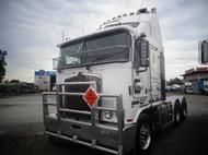 Used 2004 Kenworth K